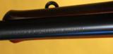 Husqvarna Model 1640 in .358 Norma Mag. HARD TO FIND GUN - 3 of 5