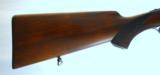 Simson 12ga SxS Shotgun. 2 3/4 Chambers. - 9 of 9