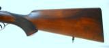 Simson 12ga SxS Shotgun. 2 3/4 Chambers. - 5 of 9