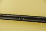 AYA 16ga SxS Shotgun. C&R Ok - 5 of 9