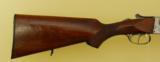 AYA 16ga SxS Shotgun. C&R Ok - 6 of 9