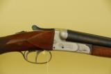 AYA 16ga SxS Shotgun. C&R Ok - 7 of 9