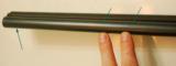 AYA 16ga SxS Shotgun. C&R Ok - 8 of 9