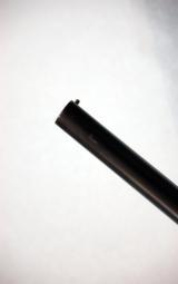 AYA 16ga SxS Shotgun. C&R Ok - 10 of 9