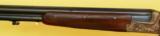 Merkel 12ga O/U. Relief engraving. Nice Gun - 4 of 11