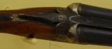 Sauer 12ga, PRE WAR, Made in Suhl, HIGH END GUN - 10 of 11