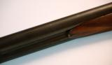 Sauer 12ga, PRE WAR, Made in Suhl, HIGH END GUN - 2 of 11