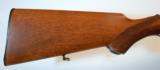 Sauer 12ga, PRE WAR, Made in Suhl, HIGH END GUN - 12 of 11