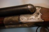 Sauer 12ga, PRE WAR, Made in Suhl, HIGH END GUN - 7 of 11