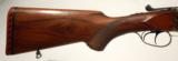 Sauer 12ga, made in Suhl. C&R - 4 of 9