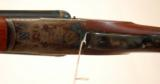 Sauer 12ga, made in Suhl. C&R - 2 of 9