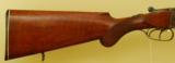 Sauer 16ga Boxlock, PRE WAR 1934 – C&R - 7 of 7