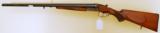 Simson 12ga 2 3/4 ejector gun
