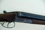 Old high end Suhl guild gun - 8 of 8