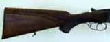Old high end Suhl guild gun - 6 of 8
