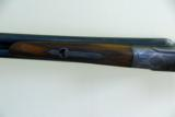 Old high end Suhl guild gun - 7 of 8