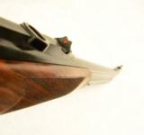 Verney Carron O/U double rifle in 8x57JRS.- 8 of 11