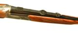 Verney Carron O/U double rifle in 8x57JRS.- 6 of 11