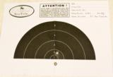 Verney Carron O/U double rifle in 8x57JRS.- 11 of 11
