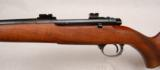 Husqvarna Bolt Action 9.3x62 !!!