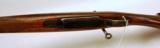 Husqvarna Model 1600. RARE: LUX GRADE - 5 of 11