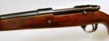 Husqvarna Model 1600. RARE: LUX GRADE - 3 of 11