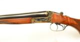 Merkel 16ga SxS Shotgun 2 3/4 Chambers. Very Nice Gun! - 1 of 5