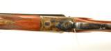 Merkel 16ga SxS Shotgun 2 3/4 Chambers. Very Nice Gun! - 3 of 5