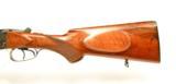 Merkel 16ga SxS Shotgun 2 3/4 Chambers. Very Nice Gun! - 5 of 5