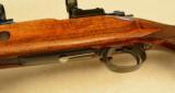 Churchill .30-06 Rifle - 9 of 14