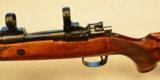 Churchill .30-06 Rifle - 7 of 14