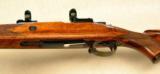 Churchill .30-06 Rifle - 8 of 14