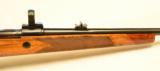 Churchill .30-06 Rifle - 2 of 14
