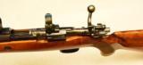 Churchill .30-06 Rifle - 4 of 14