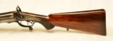 James Woodward and Son 500 BPE Double Rifle Hammergun - 5 of 14