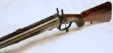 James Woodward and Son 500 BPE Double Rifle Hammergun - 3 of 14
