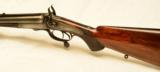 James Woodward and Son 500 BPE Double Rifle Hammergun - 4 of 14