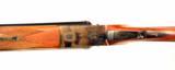Merkel SxS 12ga Shotgun. VERY NICE!!! - 3 of 4