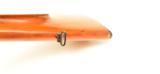 Merkel SxS 12ga Shotgun. VERY NICE!!! - 4 of 4