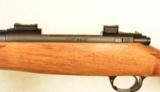 Kimber 8400 .300win mag - 5 of 6