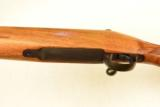 Kimber 8400 .300win mag - 6 of 6