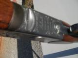 BERETTA O/U COMBO 12 GAUGE - 3 of 12