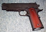 American Tactical FX THUNDERBOLT1911 .45ACP - 2 of 3