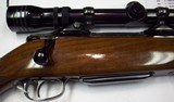Colt Sauer MAGNUM Sporting Rifle - 6 of 10
