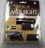 BSA Laser Sight - 1 of 1