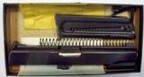 COLT 1911 .22 Cal. Conversion kit.