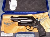 Smith & Wesson GOVERNOR - 1 of 2
