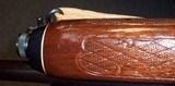 Remington Model 742 WOODSMASTER ADL DELUXE - 4 of 5