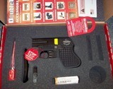 Double Tap Defense 9mm. & .45 ACP. - 1 of 2
