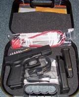 Glock 19 Gen 4 - 1 of 1